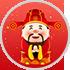 【ok33928.com】永利皇宫
