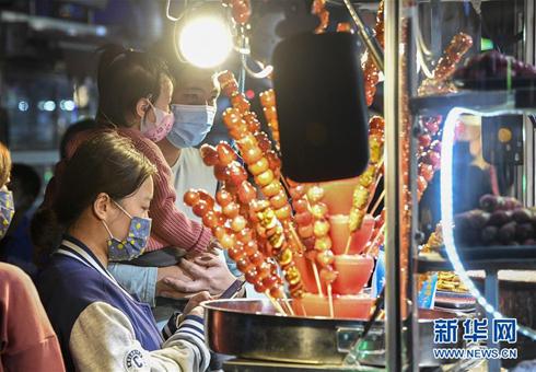 杭州恢复开放影剧院等文化娱乐场所