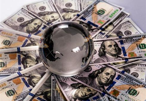 揭秘以黄金理财为名的非法集资骗局